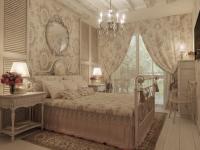Спальня 17 кв. м. — 70 фото оригинальных идей дизайна