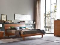 Спальни икеа — 45 фото идей дизайна  из каталога 2017 года