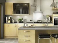 Кухонный гарнитур: какой выбрать? 70 фото в интерьере кухни