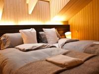 Ночники в спальню — фото лучших идей как оформить ночник в сплаьне