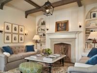 Гостиная 16 кв. м. — 75 фото обустройства дизайна уютной гостиной