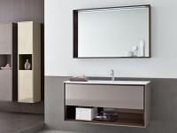 Мебель в ванную комнату — какую выбрать? 70 фото идей дизайна