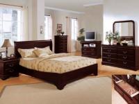 Зеркало в спальне — 70 фото идеального расположения в интерьере спальни