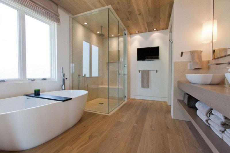 ванная комната 120 фото модного дизайна 2017 года