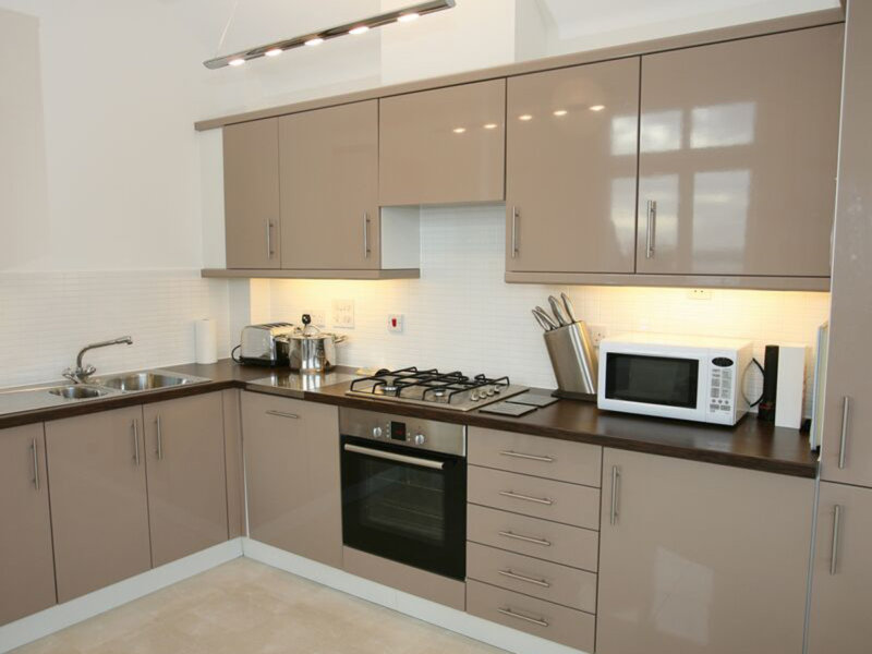 угловые кухни 70 фото идей современного дизайна интерьера кухни