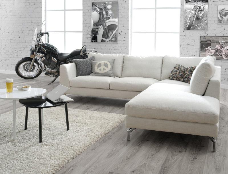 угловой диван в интерьере фото лучших идей дизайна