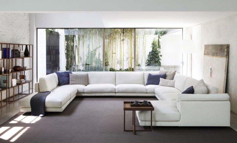 75 for Idee mobili soggiorno