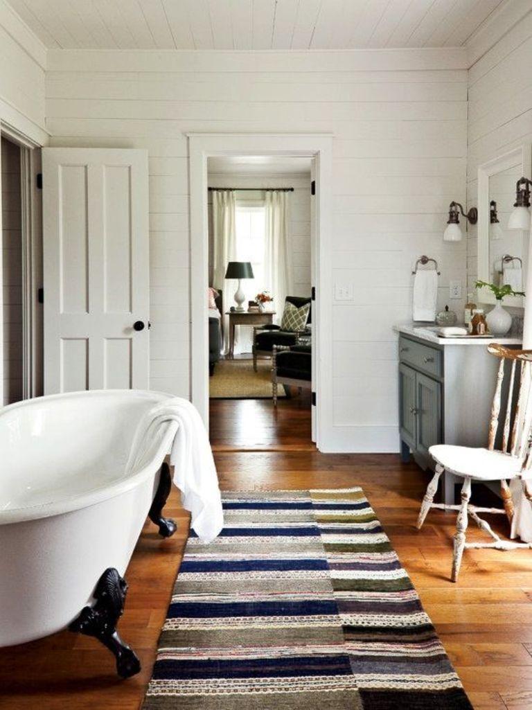 Country Living Bathroom  Best Design Of CTVNewsOnlineCom
