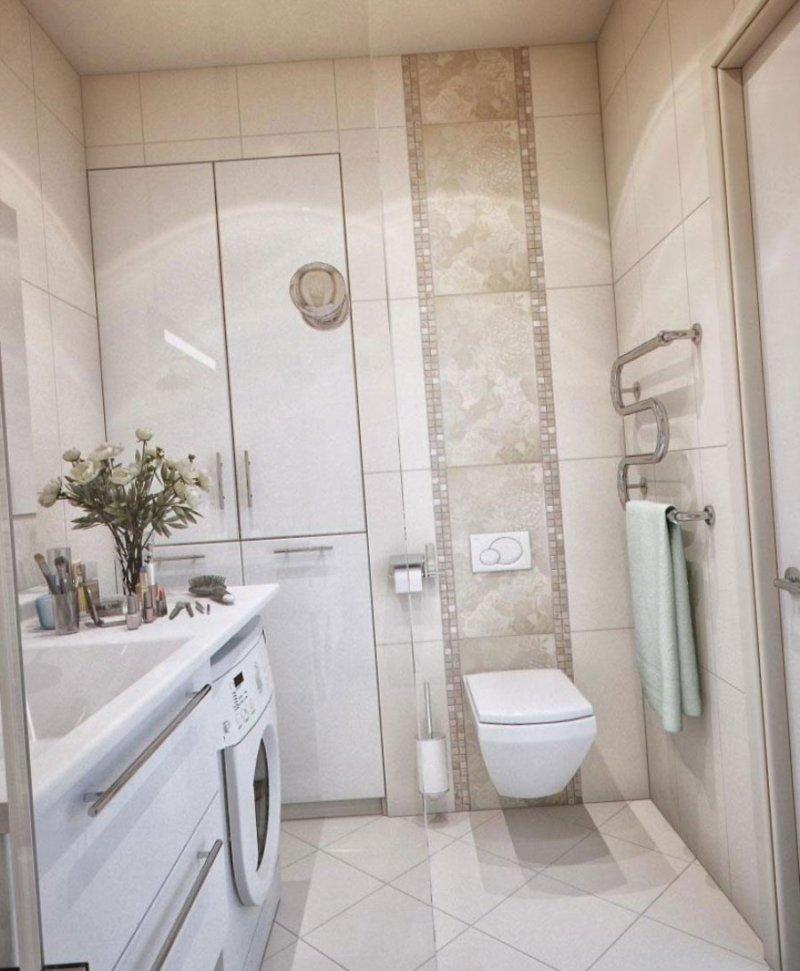 Ванная комната полосы фото мебель для ванной аквамарин