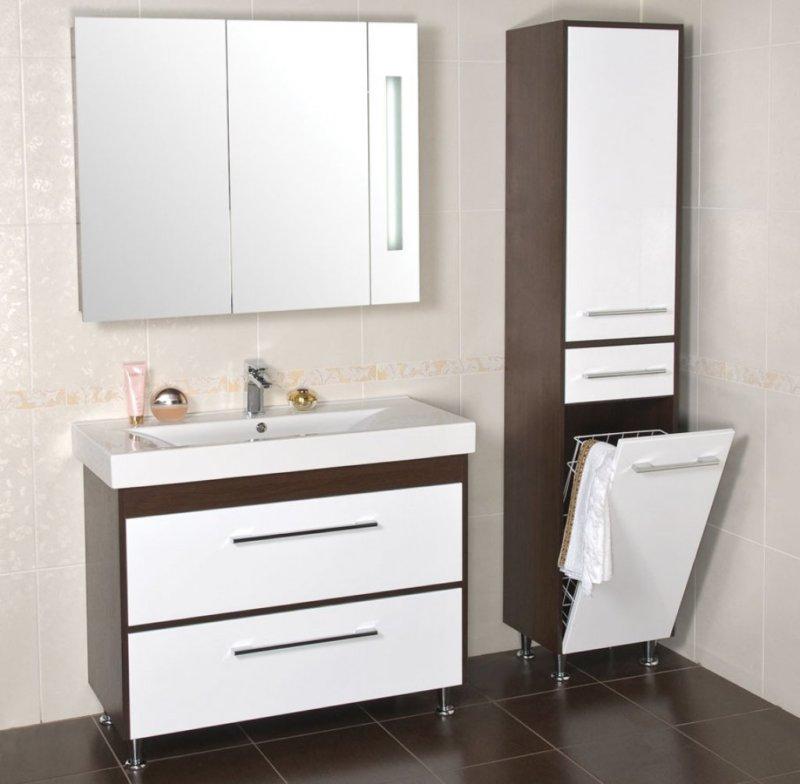 Шкафы подвесные ванной комнаты дизайн ванной комнаты тверь