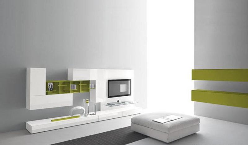 модульная гостиная фото лучших идей сочетания в интерьере