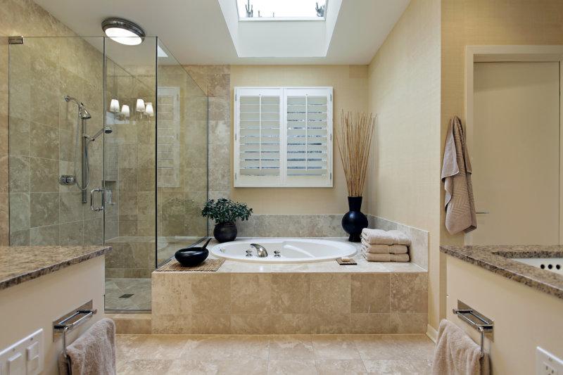Перепланировка ванной — как сделать правильно? 70 фото готового дизайна