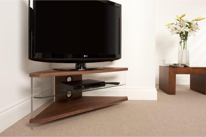 Amazoncom corner shelves living room