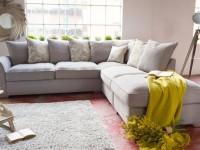Угловой диван в интерьере — 57 фото лучших новинок. Обзор рекомендаций от дизайнеров