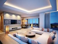 Мебель для гостиной — 100 фото новинок из каталога