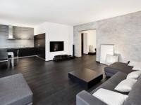 Мебель в современном стиле: ТОП-100 фото новых моделей