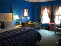 Темная спальня: ТОП-100 фото необычного дизайна спальни темного цвета