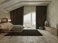 Японская спальня — 70 фото восточного шарма в интерьере